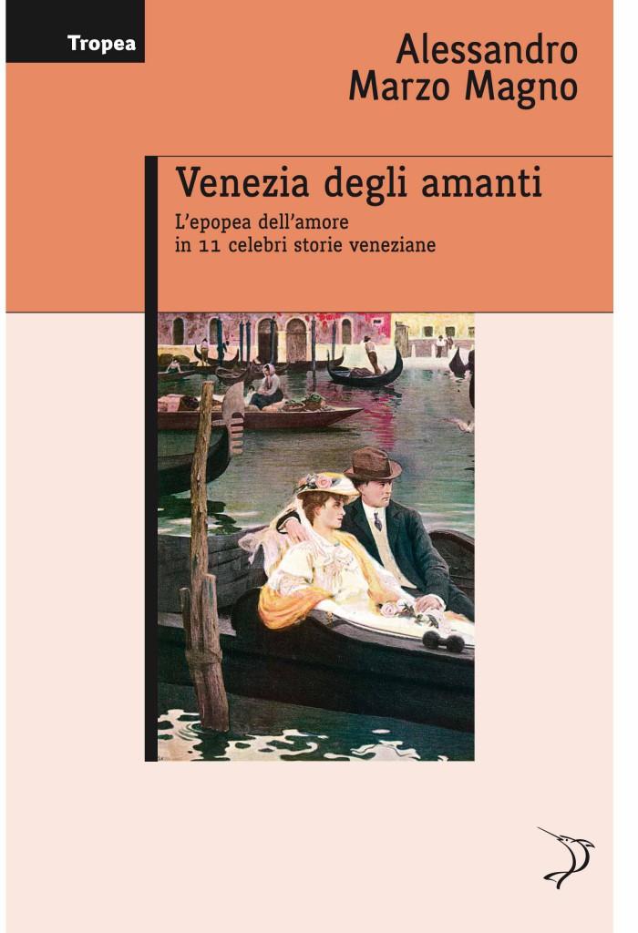 Venezia degli amanti