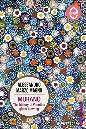 Murano ebook en