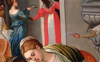 Venezia e gli schiavi: il mito dell'abolizione